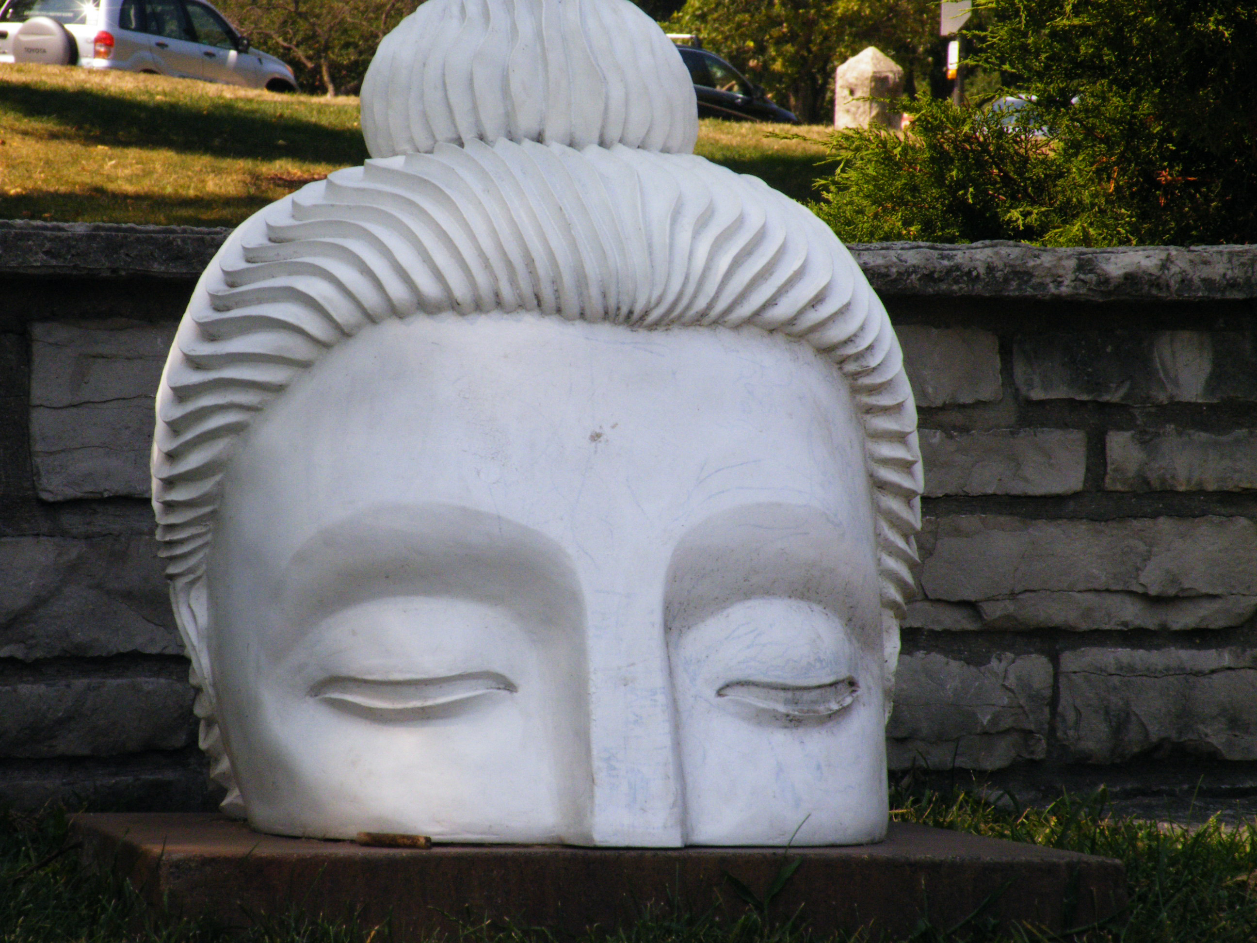 zen buddhism essays To enlightenment, the ultimate goal of zen buddhist practice (park  well-known  essay, psychoanalysis and zen buddhism, presented at a.