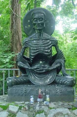 buddhafast.jpg